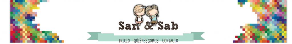 san and sab